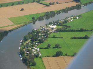 Campingplatz – WSW Drakenburg, 31623 Drakenburg