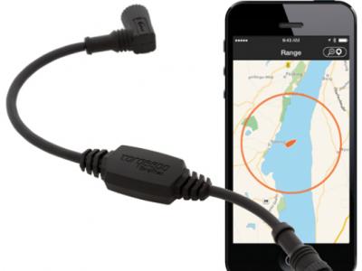Das Smartphone als Navigationsgerät – Teil 1? TorqTrac und die Navigations-Software von Torqeedo