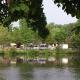 Campingpark Bad Kissingen, 97688 Bad Kissingen