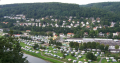 Campingplatz Bad Karlshafen, 34385 Bad Karlshafen