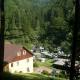 Campingplatz Ostrauer Mühle, Kirnitzschtal, 01814 Bad Schandau