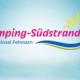 Camping Südstrand, 23769 Fehmarn