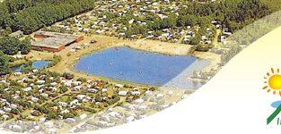 Campingplatz Imbrock, 29614 Soltau