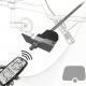 Kurbeln lassen!  autoSteady – Ein elektronisches Umbauset für Caravan-Stützen von AL-KO