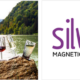 NEU IM SHOP!!! silwy® – Magnetgläser aus Kristallglas – die Innovation aus Deutschland !
