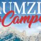 Traumziele für Camper 2021!