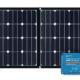 """""""Offgridtec"""" FSP-2 160W Ultra KIT MPPT 15A – Set aus faltbaren Solarmodulen & MPPT Regler """"Victron"""""""