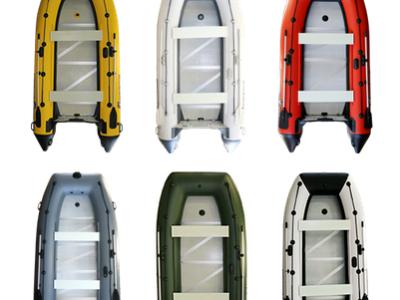 PolarBird Schlauchboote EXCLUSIV-ANGEBOT – JETZT VORBESTELLEN FÜR 2022 UND SLIPRÄDER GRATIS!!